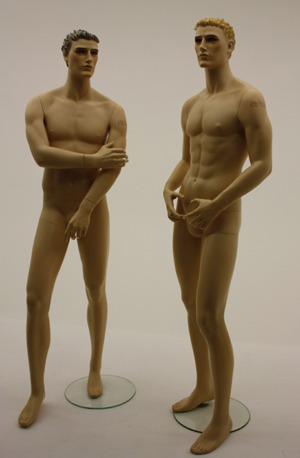 man full body mannequins view specifications details of full