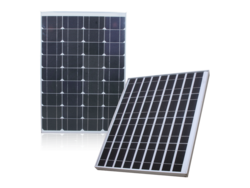 Solar Panels In Alwar Rajasthan Suppliers Dealers
