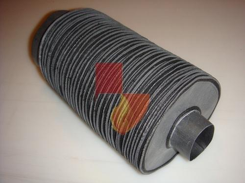 Miscellaneous Product Range Braided Sleeve Manufacturer