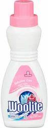 Woolite Detergent, Extra Delicates Care - 16 Fl Oz