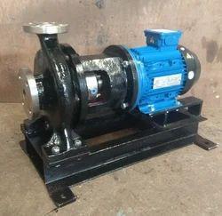 Centrifugal Pumps in Pune, सेन्ट्रीफ्यूगल