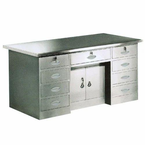 S M Engineering Works Metal Office Cabinet Id 2516179955