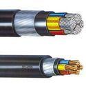 Polycab/ Lt Xlpe Power & Control Cables Copper & Aluminium
