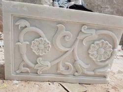 Marble Carving Blocks