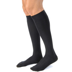 Activa Anti Embolism Stockings, Size: XXL and L