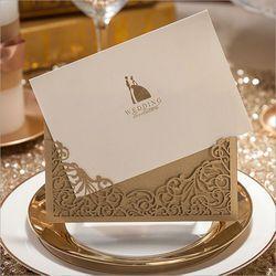 Invitation Card Designing Service
