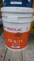 Nerolac Smooth Finish Paint