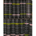 Superthermolay Waterproofing Membrane, Size: 1.2 Mm