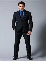 Wedding Men Suits View Specifications Details Of Mens Suits By