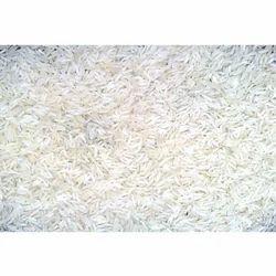 Organic White Sonamasuri Rice