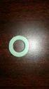 Insulator O Rings