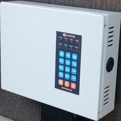 Protector Telex Security Alarm Systems