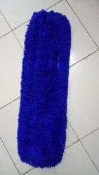 Dry Mop Reffile Blue