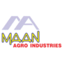 Maan Agro Industries