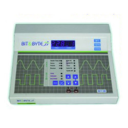 Digital IFT TENS Stimulator
