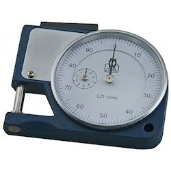 Ball Micrometer Calibration
