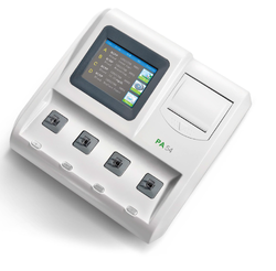 Operon PA54 Specific Protein Analyzer, PA 54, for Laboratory Use