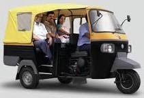three wheelers parts wholesaler & wholesale dealers in india