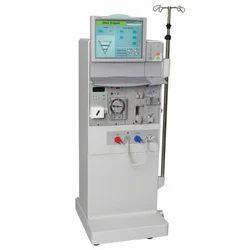 Advanced Hemodialysis Machine Fresenius