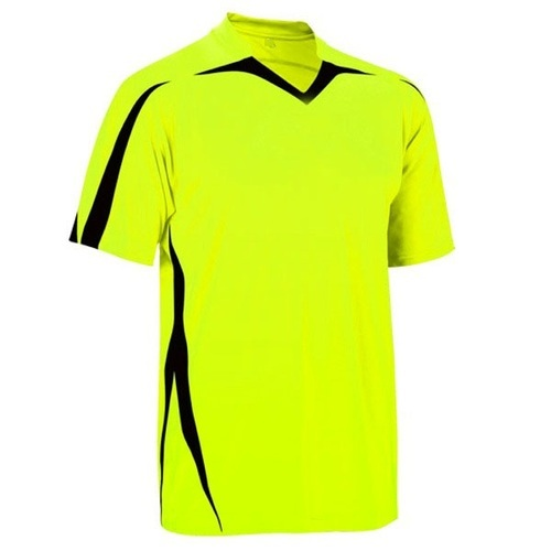 528d62905 Sports Jersey, स्पोर्ट्स जर्सी at Rs 200 /onwards ...