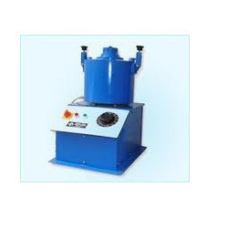 Bitumen Extraction Test Apparatus क लत र क पर क षण क उपकरण In Lalbazar Kolkata Unique Instruments Corporation Id 3907153748