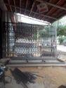 Chennal Gate