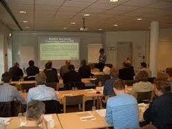 Seminars Training Services
