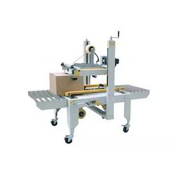 BOPP Carton Sealing Machine