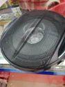 Pioneer Car Speaker 230