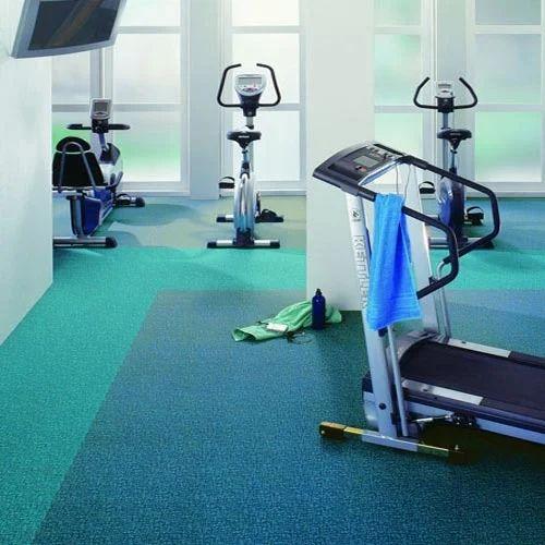 Hall flooring aerobic wooden hall flooring manufacturer from mumbai