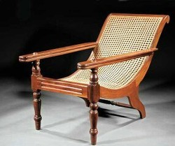 Teakwood Relax Chair Rs 20500 Piece The Wood Of Arts Id