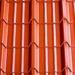 Tile Roof Sheet In Pune Suppliers Dealers Amp Retailers