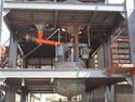 AAC Bricks Plant