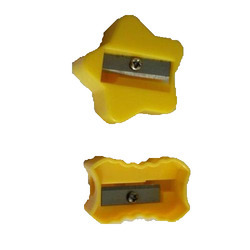 Plastic Sharpeners