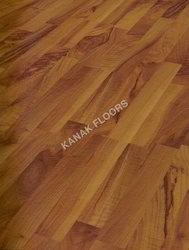 Empire Oak Flooring