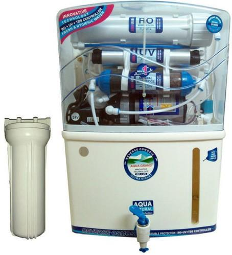 d8f614581a4 Aqua Grand Plus RO Purifier at Rs 5500  set(s)
