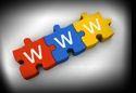 E Commerce Website Development Package