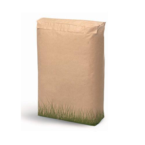 Flour Bags Manufacturer From Mumbai