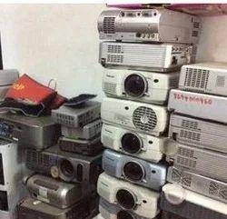 Projectors Rental in Chennai