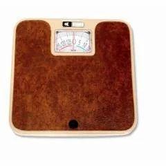 Digital Weighing Scale in Hyderabad, Telangana | Digital ...