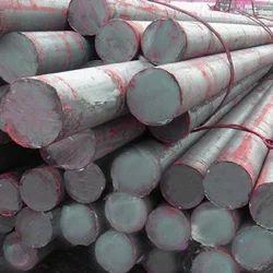 C60 Carbon Steel Bars