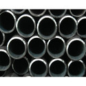 High Duplex Steel Pipe