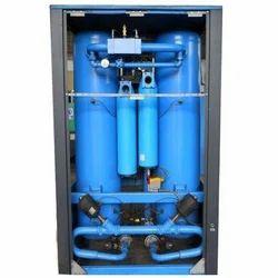Dryer Air Plant Repairing Service