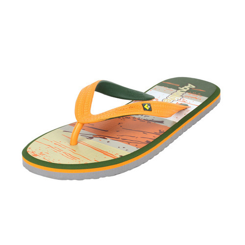 5bd59befce51 Men s Slippers - Men s Ultra New Gen Slippers Manufacturer from Bahadurgarh
