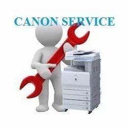 Canon Xerox Machines Photocopiers Maintenance