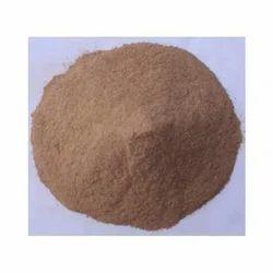 Bacillus Subtilis Powder