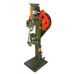 Eyelet Punch Machine Manufacturers Amp Suppliers In India