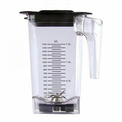 1.5 Liter JTC Omni Blender Jar