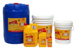 CICO Super Integral Waterproofing Compound