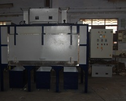 Flux Oven At Best Price In India